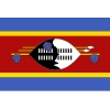 Picture of category Swaziland