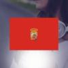 Image de la categorie Ciudad Real