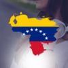 Image de la categorie Venezuela