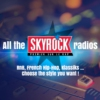 Picture of category Skyrock webradios
