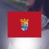 Image de la categorie Segovia