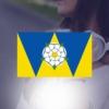 Image de la categorie Yorkshire de l'Ouest