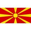 Image de la categorie République de Macédoine