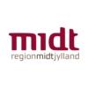 Image de la categorie Midtjylland