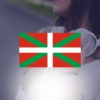 Image de la categorie Pays basque