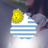 Picture of category Uruguay