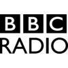 Picture of category BBC Radio Stations