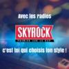 Image de la categorie les webradios Skyrock