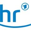 Image de la categorie Hessischer Rundfunk