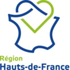 Image de la categorie Hauts-de-France