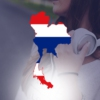Image de la categorie Thaïlande
