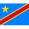 Picture of category Congo - Kinshasa
