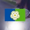 Image de la categorie Yorkshire de l'Est