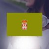 Image de la categorie Granada