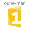 Image de la categorie France Télévision Outre-mer