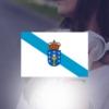 Image de la categorie Galicië