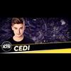 Logo of animator Cedi
