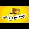 Logo of animator Sonntagmorgen