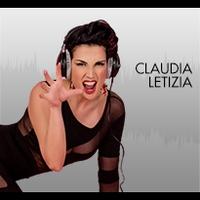 Logo of animator Claudia Letizia