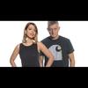 Logo of show In compagnia di...Daniela Cappelletti & Mauro Marino