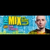 Logo of show The Mix-Up