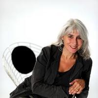 Logo of animator Blandine Masson