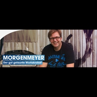 Logo of animator Morgenmeyer