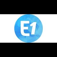 Logo de l'animateur La rédaction D'EUROPE 1