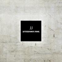 Logo de l'animateur JJ