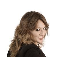 Logo de l'animateur Francesca Manzini