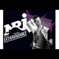 Logo de l'animateur NRJ Extravadance