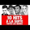 Logo of show 10 Hits à la Suite