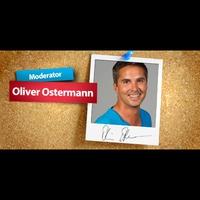 Logo of animator Oliver Ostermann