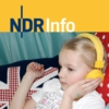 Logo du podcast NDR Info - Mikado am Morgen