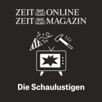 Logo of the podcast Die Schaulustigen