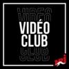 Logo of the podcast NRJ Vidéo Club