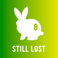 Logo du podcast Still Lost