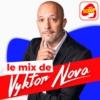 Logo du podcast Le Mix de Vyktor Nova - Radio SCOOP