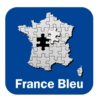 Logo du podcast L'Hérault naturellement France Bleu Hérault
