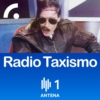 Logo of the podcast Radio Taxismo