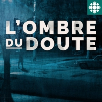 Logo of the podcast L'ombre du doute