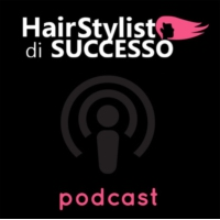 Logo of the podcast #13: Non affidare il tuo marketing a degli sconosciuti
