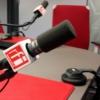 Logo of the podcast Invité de la mi-journée