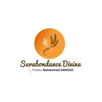 Logo of the podcast Surabondance Divine