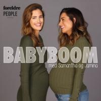 Logo du podcast BabyBoom