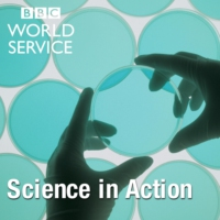 Logo du podcast Science in Action