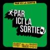 Logo of the podcast Par ici la Sortie