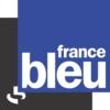 Logo of the podcast Le stade bleu Provence FB Provence