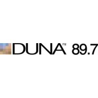 Logo du podcast Radio Duna Sintonia Cronica