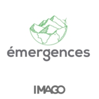 Logo of the podcast Emergences